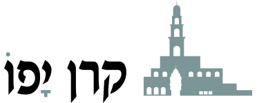 LogoWeb150